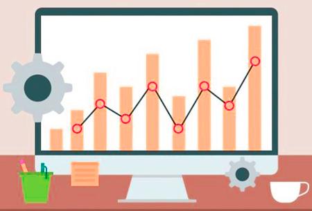 Картинки по запросу Эффективное продвижение веб-ресурсов по позициям